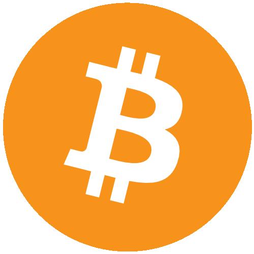La moneda virtual bitcoin bate por primera vez en su historia los 9.700 dólares